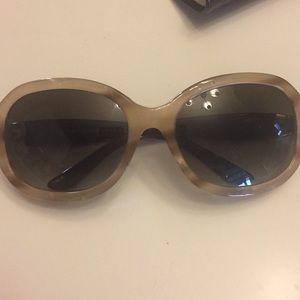 💕 beautiful sunglasses BVLGARI❤️